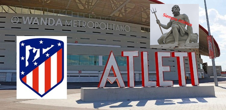 Siempre Atlético